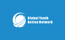 Global Youth Action Network