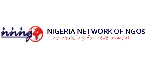 The Nigeria Network of NGOs (NNNGO)