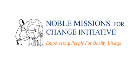 Noble Missions for Change Initiative (NMI)
